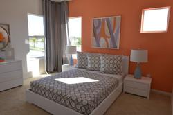model-home-sonoma-resort-12.jpg