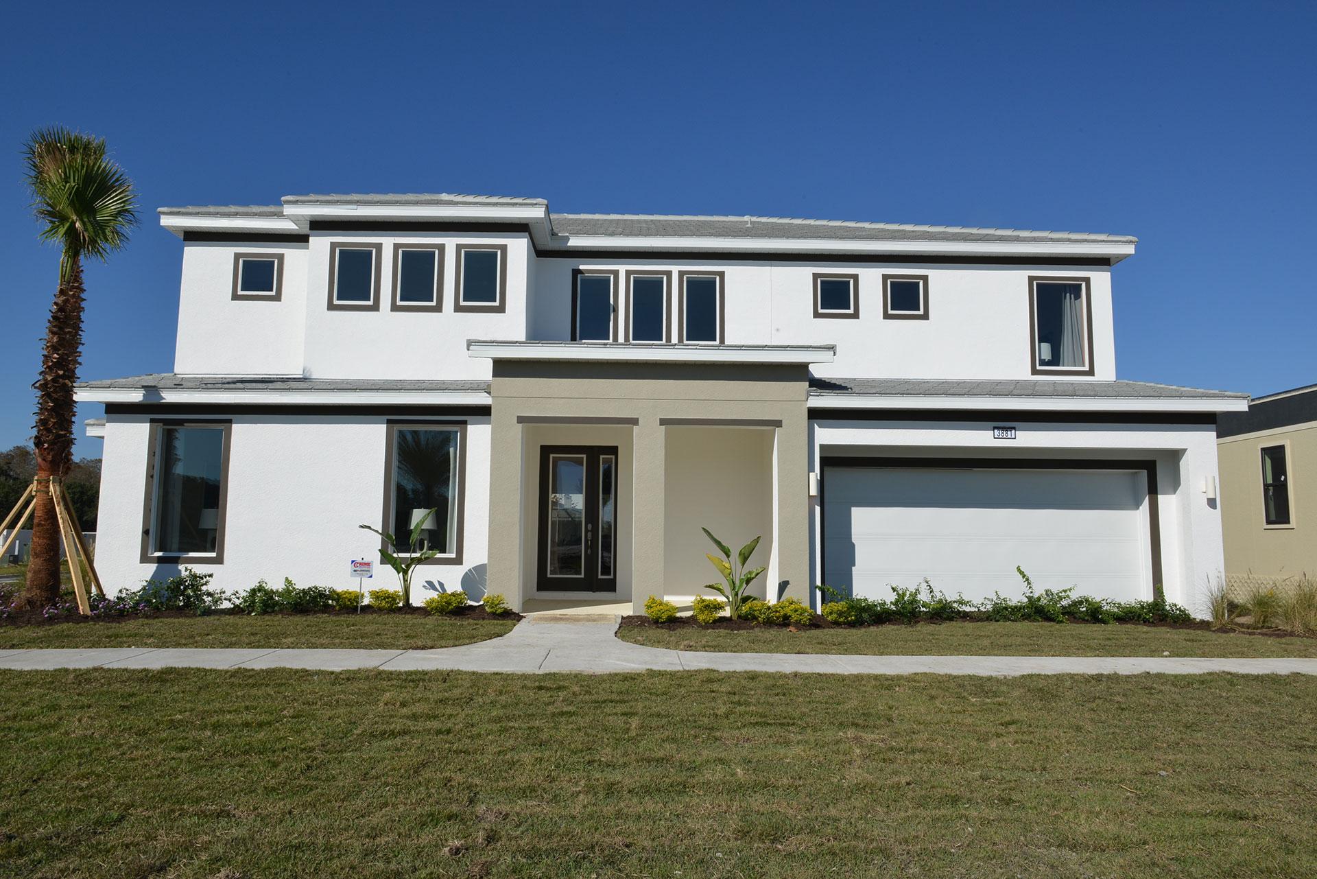model-home-sonoma-resort-01.jpg