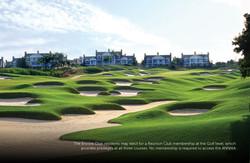 encore - reunion-golf-04.jpg
