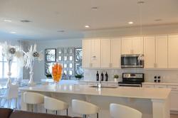 model-home-sonoma-resort-06.jpg