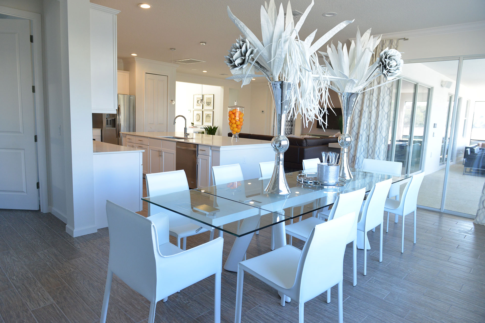 model-home-sonoma-resort-07.jpg