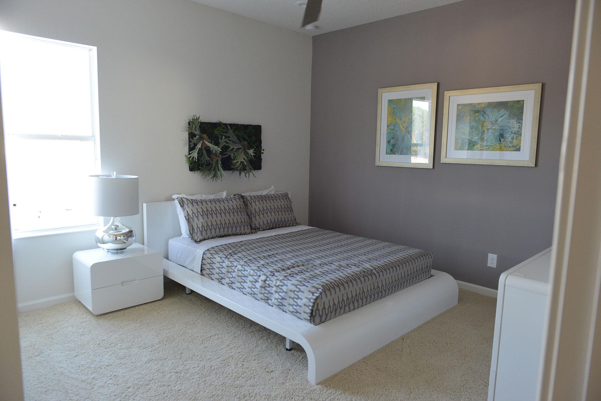 model-home-sonoma-resort-18.jpg