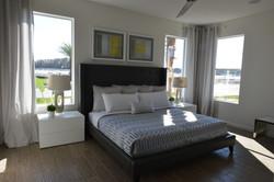 model-home-sonoma-resort-11.jpg