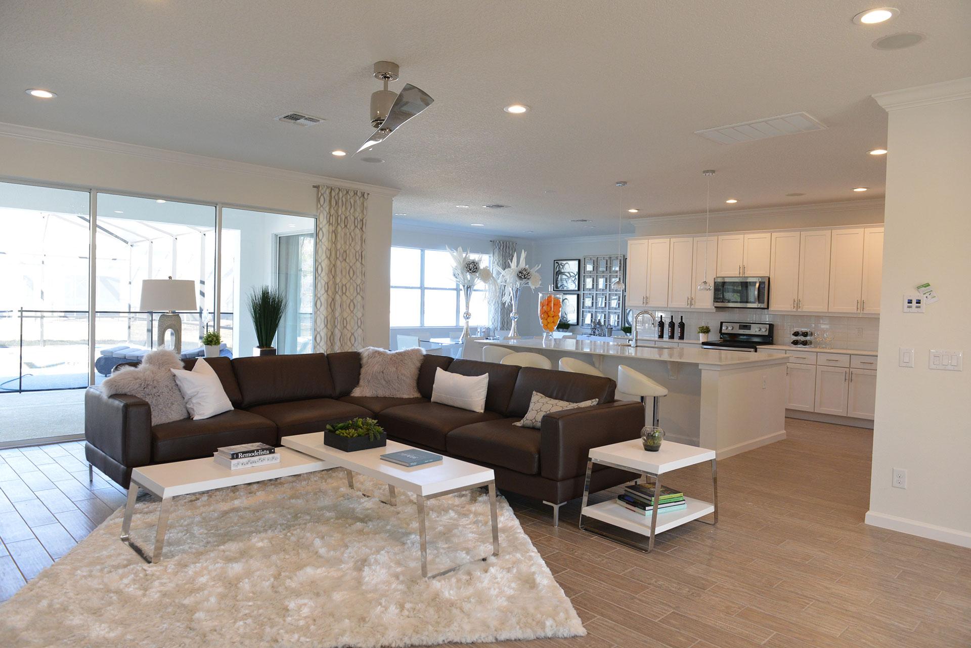 model-home-sonoma-resort-03.jpg