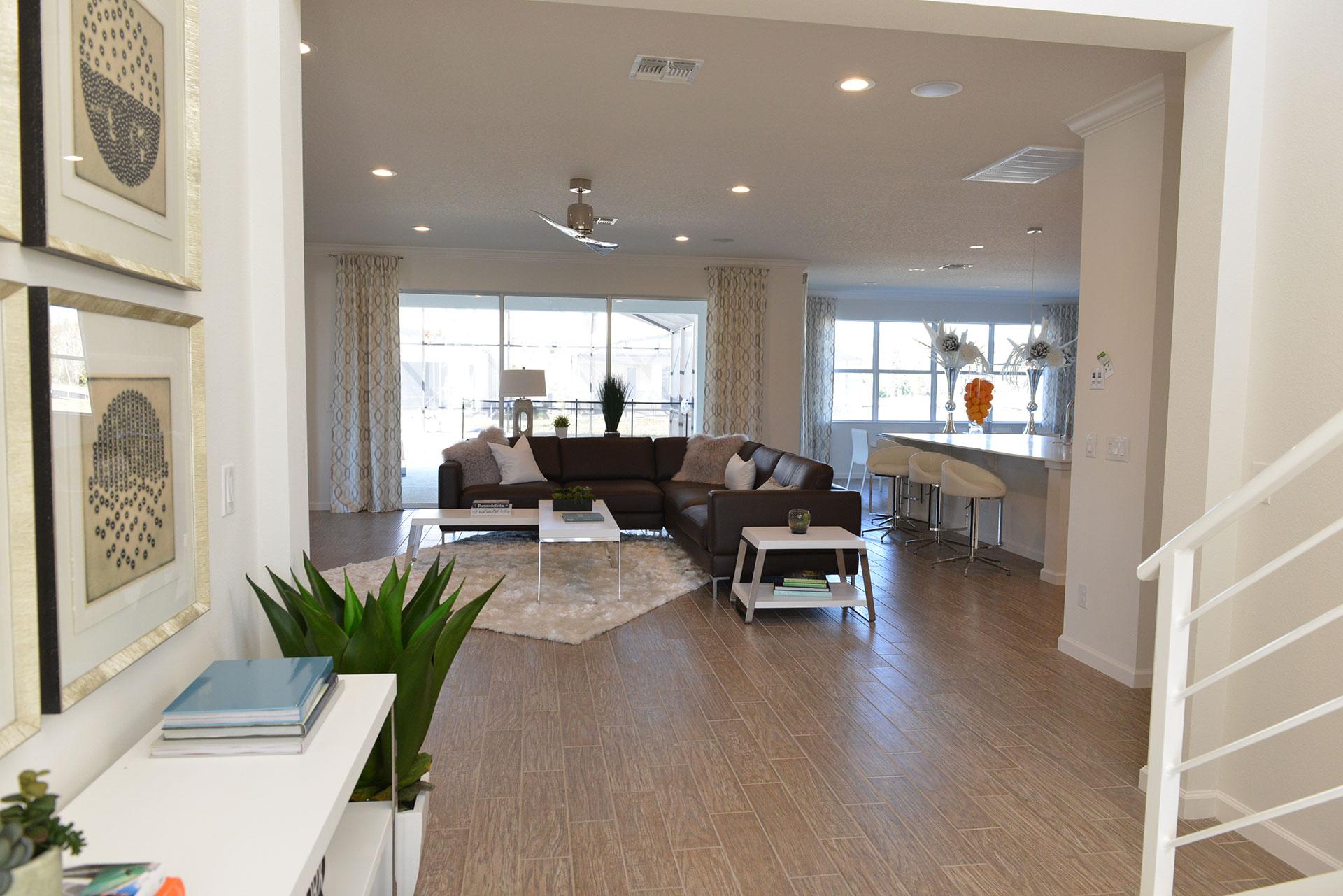 model-home-sonoma-resort-02.jpg