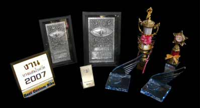 _Award01.jpg