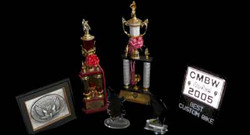_Award02.jpg