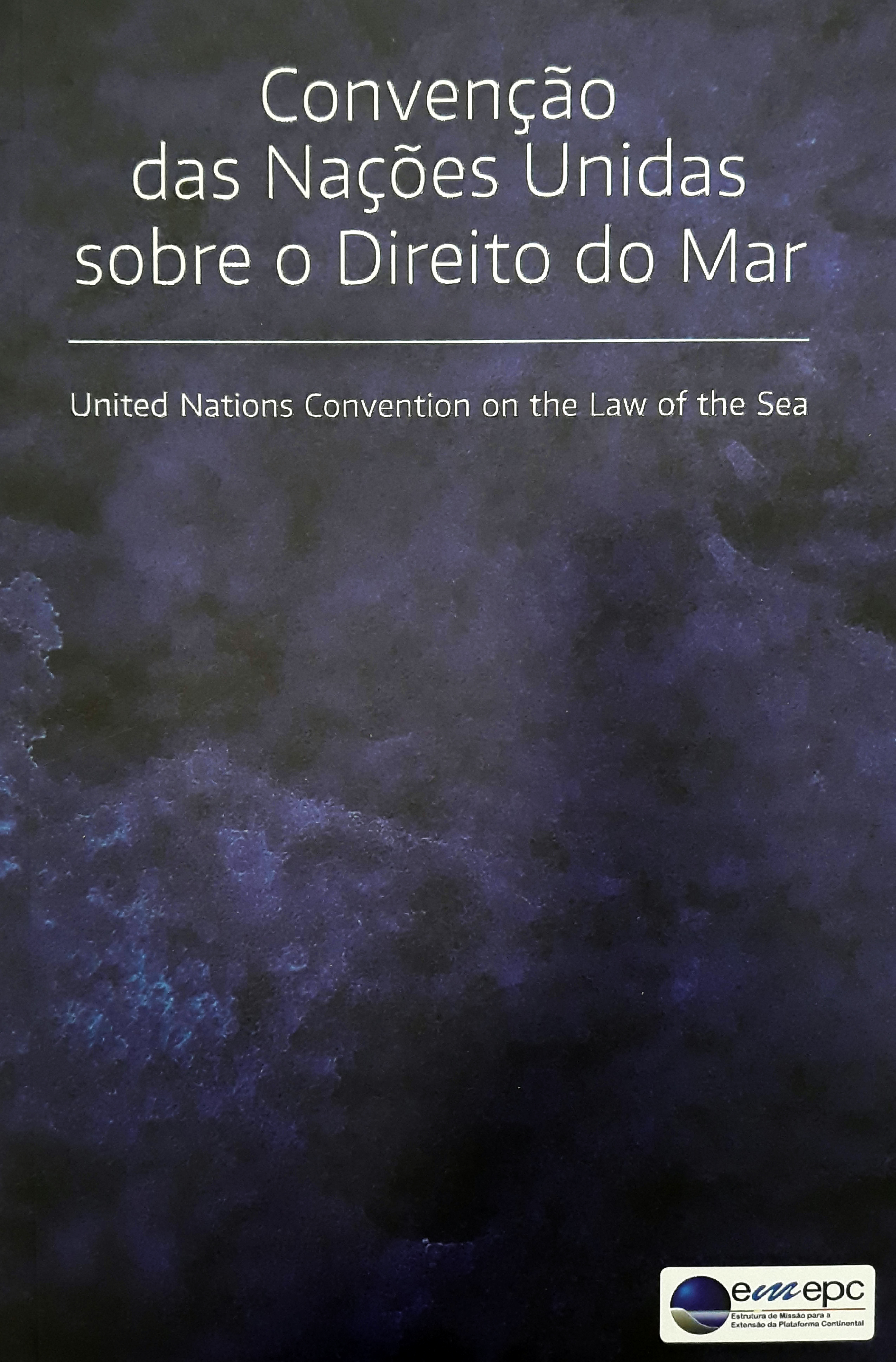 50/5000 United Nations Convention on the Law of the Sea