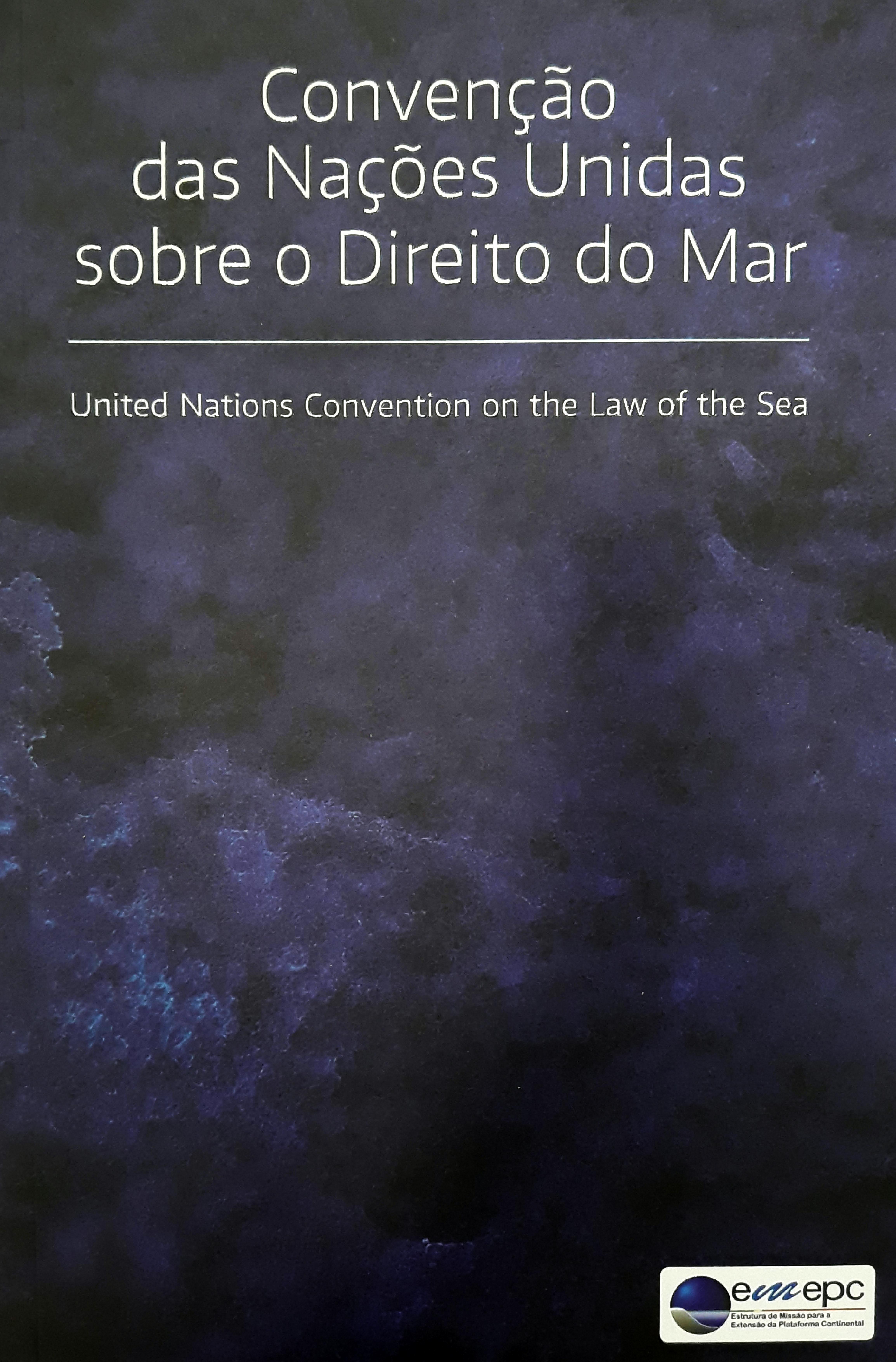 Convenção das Nações Unidas