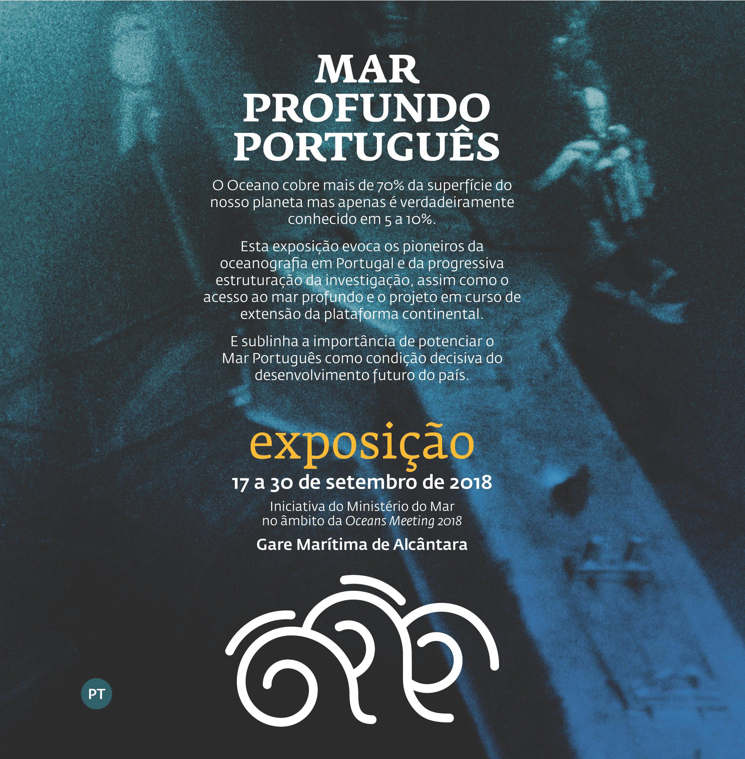 Exhibition Catalog