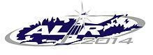 ALIR 2014 Logo.jpg