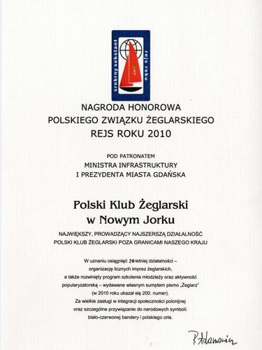 Nagroda1