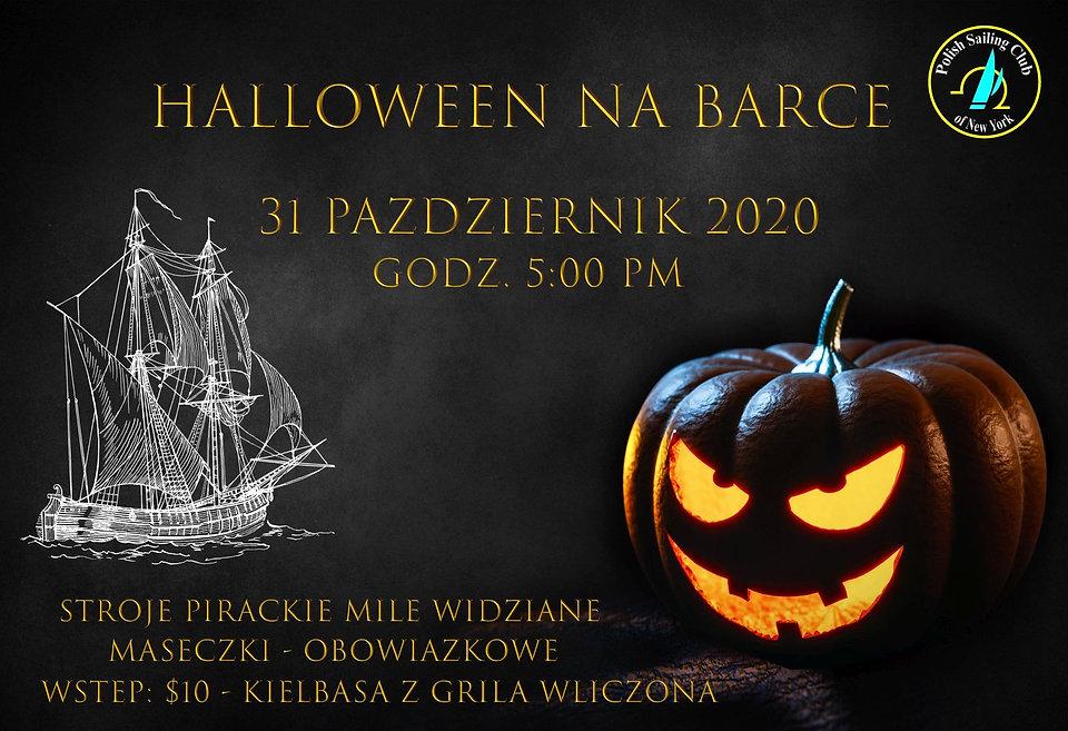 2020 halloween plakat 2b.jpg