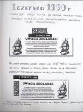 Kurier 1990