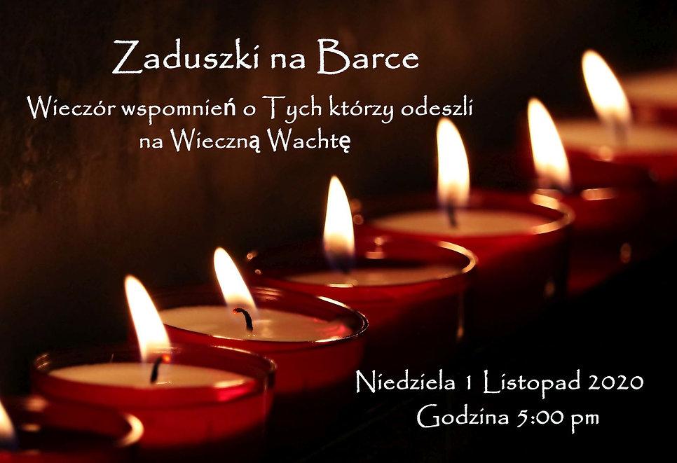 2020 plakat zaduszkiB.jpg