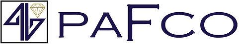 Pafco Logo.jpg