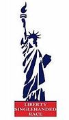 LibertyRace.png