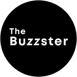 Copy of Copy of THE BUZZSTER-2.png
