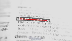 Democracy Who?