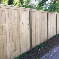Fence-2-BBE-.jpg