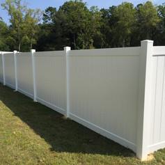 Fence-3-BBE-.jpg