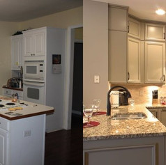 Kitchen-25-BBE-before-and-after-.jpg
