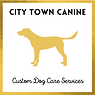 City Town Canine (6).png