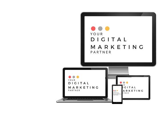 Your Digital Marketing Partner..png
