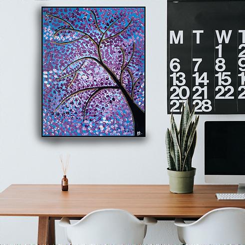 CherryBlossom_Purple_Full.png