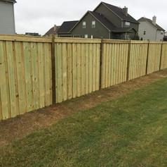 Fence-1-BBE-.jpg
