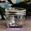 Thumbnail: 100% soy wax candles