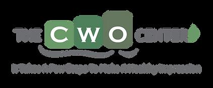 TheCWOcenter-Logo-web.png