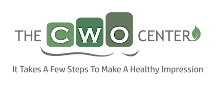 TheCWOcenter-Logo-web.png