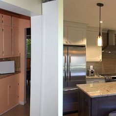 Kitchen-26-BBE-before-and-after-.jpg