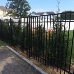 Fence-4-BBE-.jpg