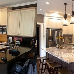 Kitchen-29-BBE-before-and-after-.jpg