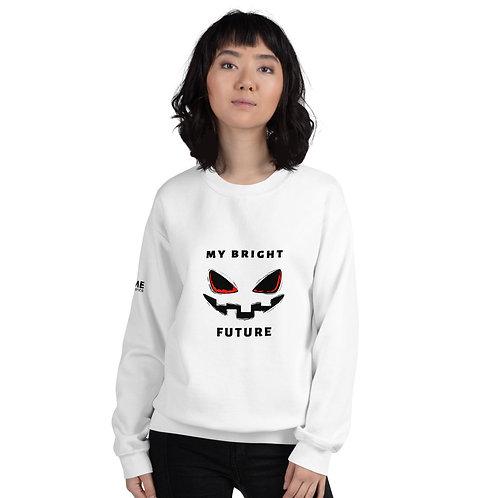Bright Future | Unisex Sweatshirt