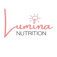 Lumina Logo_02.png