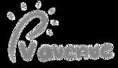 PVavenue-Logo (4)_edited.png