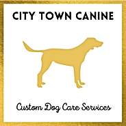 City Town Canine (5).png