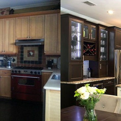 KItchen-24-BBE-before-and-after-.jpg