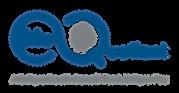 MeQuotient-Logo-Web.png