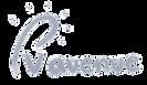 PVavenue-Logo (4)_edited_edited.png