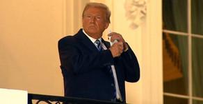 """Trump"" Card"