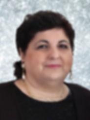 Lina Marchionda