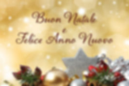 Buon-Natale-Buone-Feste-2-3.jpg