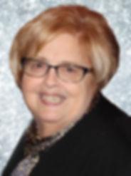 Joanne DeRubeis