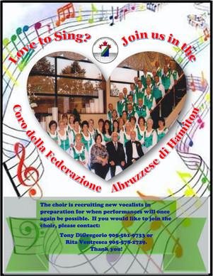 Fed Abruzz Choir Poster 10.20.jpg