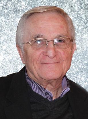 Silvano Ciotti