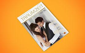Magazin Traumzeit